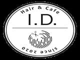 I.D.Hair